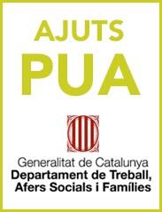 ajuts_pua_ca