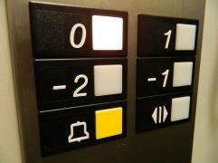 lift-264092_1920