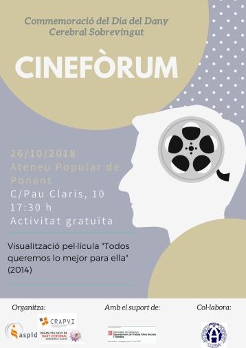 Proposta_CINEFÒRUM (4)